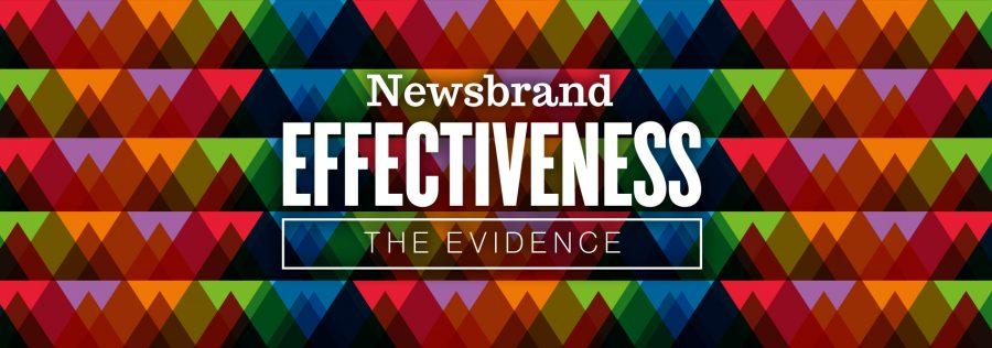 newsbrands