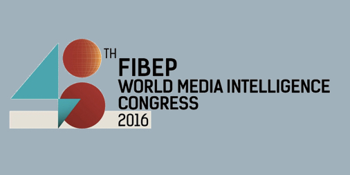 World Media Intelligence Congress