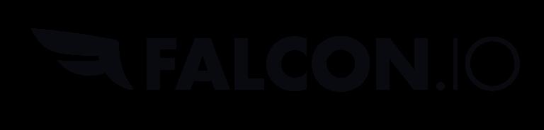 Falcon.io