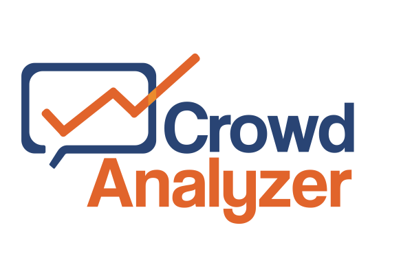 Crowd Analyzer