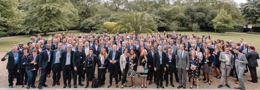 AMEC Summit 2016