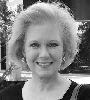 Angela Jeffrey