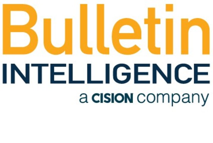 Bulletin Intelligence