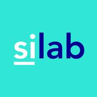 Social Intelligence Lab logo