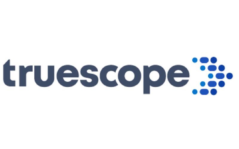 Truescope